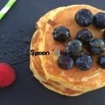Ιδέες για τέλειο πρωϊνό