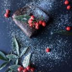 Yπέροχα brownies