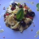 O δεκάλογος της τέλειας σαλάτας